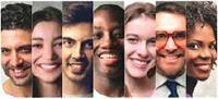 TRANSEACH International Partners achtet auf möglichst große Diversität