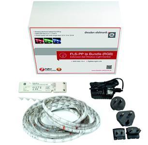 Bundle FLS-PP lp (RGB)