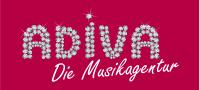 Neue Homepage bei ADIVA aus Mannheim