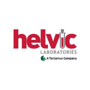 Helvic Laboratories