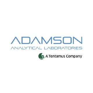 Adamson Analytical Expands Wine, Pesticides, and Cosmetic Testing Capabilities