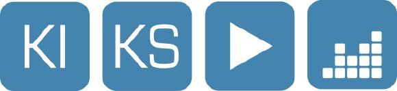KIKS Logo