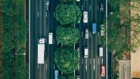 """Intelligente Sensoren steigern Sicherheit und Komfort im autonomen Fahrzeug: International VDI Conference """"Automotive Sensor Systems"""" vom 13. bis 14. Februar in München / Copyright: Chuttersnap/Unsplash"""