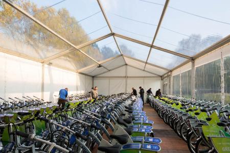 RÖDER_COP23_bike_room
