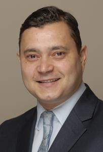 Kenneth Parnham, neuer Country Manager UK der ADTECH AG