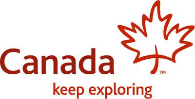 Canada - keep exploring.jpg