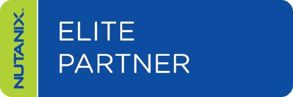 Partner Logo_Nutanix Elite Partner