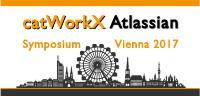Atlassian Symposium