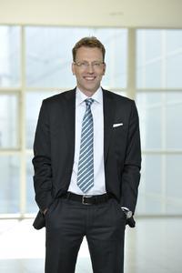 Andreas Drechsler, COO von FACT-Finder