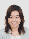 Crown Relocations, China, Introduces Head of Global Mobility Services, China