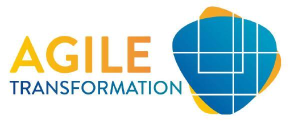 Agile Transformation.jpg