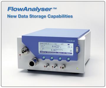 FlowAnalyser