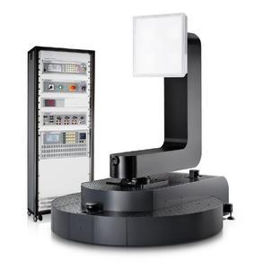 Goniophotometer LGS 1000 von Instrument Systems