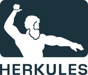 Herkules Group Immobilien Beratung (Hamburg)