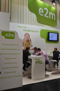 e2m - Regeln ist kinderleicht