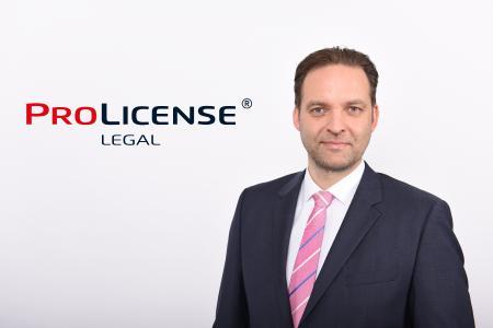 Sören Reimers - ProLicense legal - Software Audit Beratung.jpg