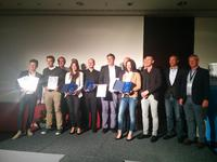 E-Mail-Award 2015: Einheitsmail ist out