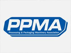 CAD Schroer: PPMA affiliate member