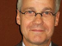 Ulrich-Lepper - Landesdatenschutzbeauftragte von NRW