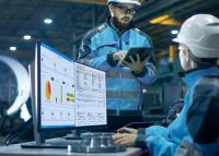 DRIVE NDT revolutionizes NDT workflow management