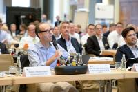 13. Aachener Technologie- und Innovationsmanagement-Tagung – »Collaborate to Innovate: Making the Net Work«