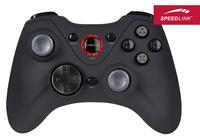 Ready to GRAB: the XEOX Pro Analog Gamepad