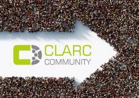 CLARC COMMUNITY EDITION