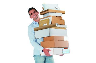 Sicher, praktisch und schnell versandfertig: Rajapack bietet E-Commerce-Händlern ein breites Sortiment an Verpackungen für unterschiedlichste Produkte.