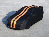 G-POWER Car Cover