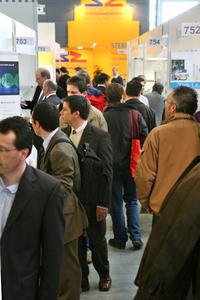 MEDTEC Largest European Trade Show for Medical-Device Manufacturers Goes from Strength to Strength