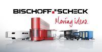 Promotionfahrzeuge von Bischoff + Scheck: vom Anhänger, bis zu Aufliegern mit Pop-up oder Pop-out-Funktion über Kofferaufbauten - wir haben die passende Lösung für Sie.