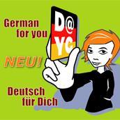 Teaser Deutsch@YG