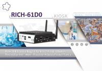 RICH-61D0