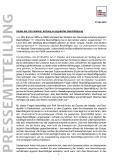 PDF der Pressemitteilung AP32