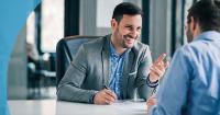 Mit Office 365 kostenlos in deutsche Rechenzentrumsregionen umziehen