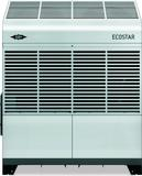 The new BITZER ECOSTAR LHV7E condensing unit already fulfils the requirements of the 2016 EU Ecodesign Directive