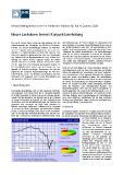 [PDF] Pressemitteilung: Neuer Lockdown bremst Konjunkturerholung