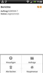 CeBIT 2013: Shareconomy mit der midcom Android-App