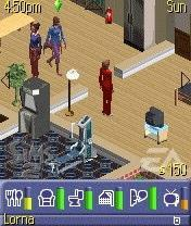 The Sims™ 2