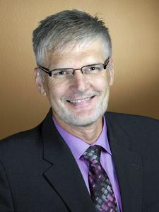 Arnold Altmann, neuer Key-Account Manager bei der IT2™ Solutions AG