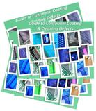 SMART Group Launches Free Conformal Coating & Cleaning Defect Guide