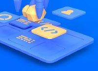 Flutter App Entwicklung: Vor- und Nachteile