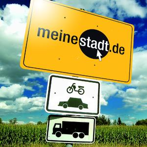 Automarkt von meinestadt.de erweitert sein Angebot um Anzeigen von motoso.de