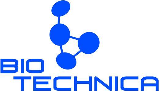 Biotechnica Logo