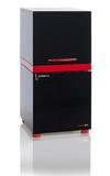 Real-Time PCR-System qTOWER 2.0: Technologie mit bestechendem Design