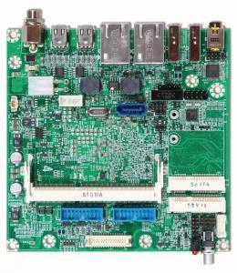 Portwell NANO-6050