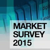 FRAMOS Market Survey 2015