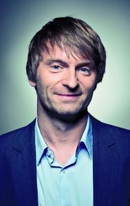 Joachim Bader