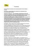 [PDF] Pressemitteilung: Vierte Generation des Unified Communications-Bestsellers ProCall Enterprise verfügbar