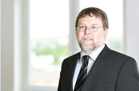 Dr. Ralf Mayer, Schneider-Kreuznach